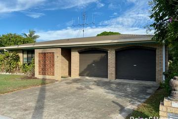 Recently Sold 60 Gympie Road, Tin Can Bay, 4580, Queensland