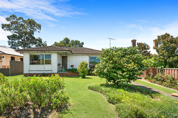 Recently Sold 6 Megan Avenue, Smithfield, 2164, New South Wales