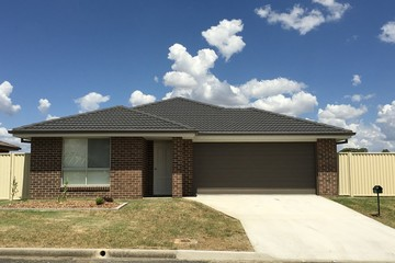 Recently Sold 24 Flemming Cres, Tamworth, 2340, New South Wales