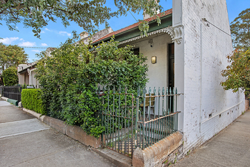 Recently Sold 126 Annandale Street, Annandale, 2038, New South Wales