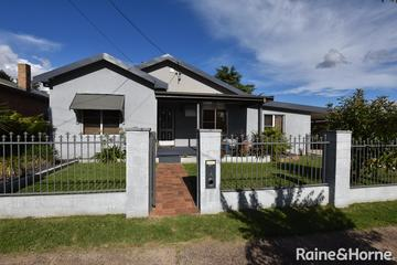 Recently Sold 18 Thomas Street, Orange, 2800, New South Wales