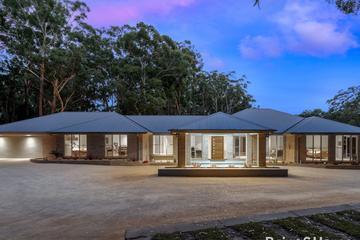 Recently Sold 17 Blue Crane Close, Tumbi Umbi, 2261, New South Wales