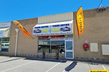 Recently Sold Unit 4 / 48 Prindiville Drive, Wangara, 6065, Western Australia