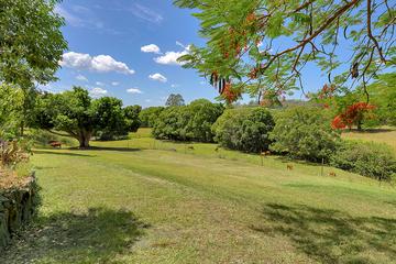 Recently Sold 2/50 Burnside Road, Perwillowen, 4560, Queensland