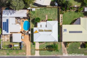 Recently Sold 13 Donald Smith Drive, Bundaberg East, 4670, Queensland