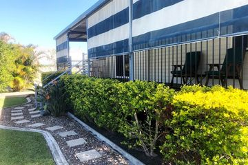Recently Sold 4 Cutty Sark Court, Cooloola Cove, 4580, Queensland