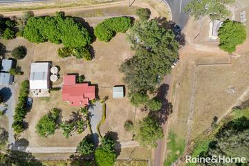 Recently Sold 8 Webster Road, Goomboorian, 4570, Queensland