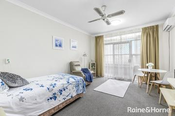 Recently Listed 218/3 Violet Town Road, Mount Hutton, 2290, New South Wales