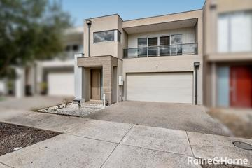 Recently Sold 16 Marine Parade, Caroline Springs, 3023, Victoria
