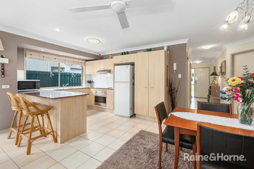 Recently Listed 89/2 Falcon Way, Tweed Heads South, 2486, New South Wales