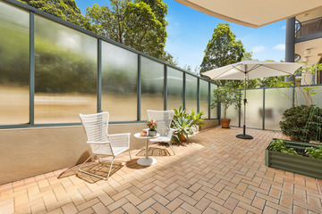 Recently Sold 3/19-23 Herbert Street, St Leonards, 2065, New South Wales