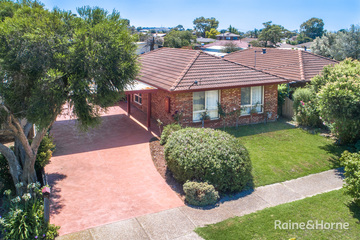 Recently Sold 30 Colour Road, Diggers Rest, 3427, Victoria