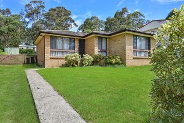 Recently Sold 9 Minni Ha Ha Road, Katoomba, 2780, New South Wales