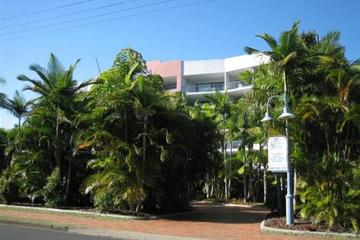 Recently Sold 49/386 Esplanade, Torquay, 4655, Queensland
