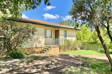 Recently Sold 10 Tate Street, Young, 2594, New South Wales