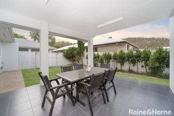 Recently Sold 0/1 Strathburn Court, Mount Louisa, 4814, Queensland