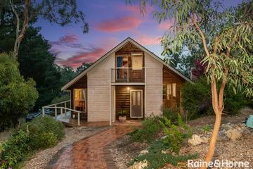 Recently Sold 40 Lutterworth Street, Macclesfield, 5153, South Australia