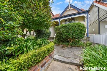 Recently Sold 16 Beaconsfield Road, Mosman, 2088, New South Wales