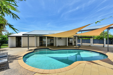 Recently Sold 35 Carstens Crescent, Wagaman, 0810, Northern Territory