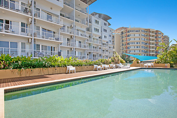Recently Sold 24/32 Marina Boulevard, Larrakeyah, 0820, Northern Territory