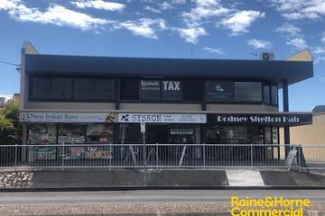 Recently Sold 10/40 Torquay Road, Pialba, 4655, Queensland