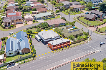 Recently Sold 2074 Sandgate Road, Boondall, 4034, Queensland