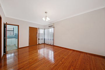 Recently Sold 5/8 Caledonian Street, Bexley, 2207, New South Wales