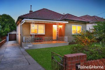 Recently Sold 81 Welfare Avenue, Beverly Hills, 2209, New South Wales
