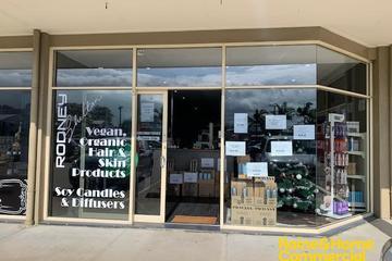 Recently Sold 16/53 Torquay Road, Pialba, 4655, Queensland