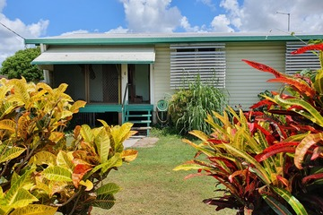 Recently Sold 6 ELEVENTH Avenue, Home Hill, 4806, Queensland