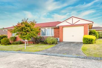 Recently Sold 44 Fairway Drive, Kingston, 7050, Tasmania