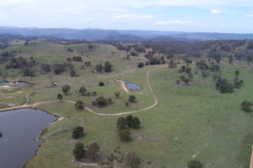 Recently Sold Lot 8 Via Hanworth Road,, Bannaby, 2580, New South Wales