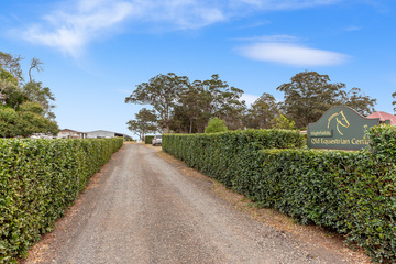 Recently Sold 10744 New England Highway, Highfields, 4352, Queensland