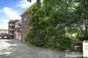 Recently Sold 9/3 Muriel Street, Hornsby, 2077, New South Wales