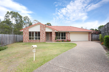 Recently Sold 16 Pinewood Court, Springfield, 4300, Queensland