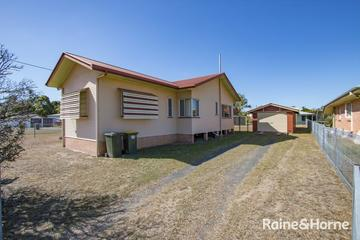 Recently Sold 18 Christie Street, Walkervale, 4670, Queensland