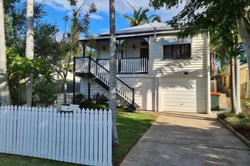 Recently Sold 82 Selina Street, Wynnum, 4178, Queensland