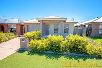 Recently Sold 43 Amadeus Avenue, Dubbo, 2830, New South Wales