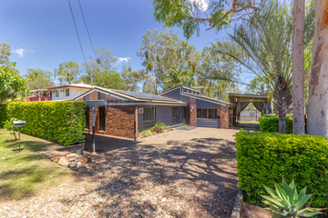 Recently Sold 5 Wigmore Street, Willowbank, 4306, Queensland
