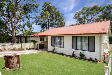 Recently Sold 94 Playford Road, Killarney Vale, 2261, New South Wales