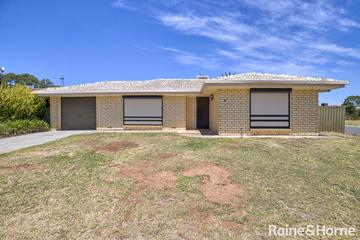 Recently Sold 5 Kanimbla Crescent, Craigmore, 5114, South Australia