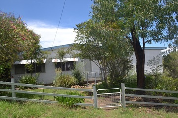Recently Sold 5 Howard Street, Inverell, 2360, New South Wales