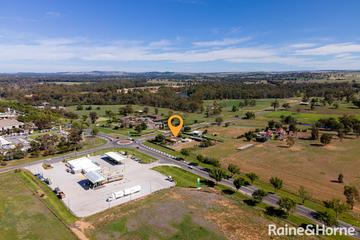 Recently Sold 4 Eunony Bridge Road, Gumly Gumly, 2652, New South Wales