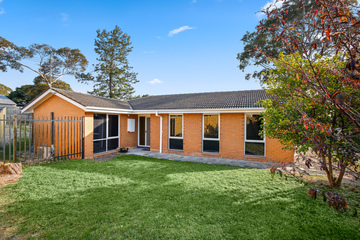 Recently Sold 120 Monterey Boulevard, Frankston North, 3200, Victoria