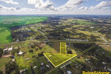Recently Sold 110 Avon Road (1525 The Northern Rd), Bringelly, 2556, New South Wales
