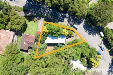 Recently Sold 353 Park Avenue, Kotara, 2289, New South Wales