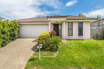 Recently Sold 35 Diane Parade, Kallangur, 4503, Queensland