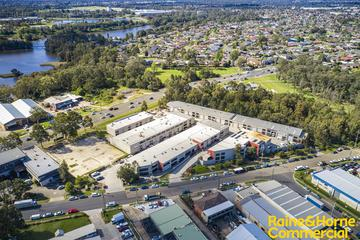 Recently Sold 48/3 Kelso Crescent, Moorebank, 2170, New South Wales