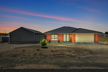 Recently Sold 20 Kelsey Road, Wellington East, 5259, South Australia