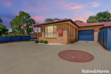 Recently Sold 37 Morilla Street, Tamworth, 2340, New South Wales